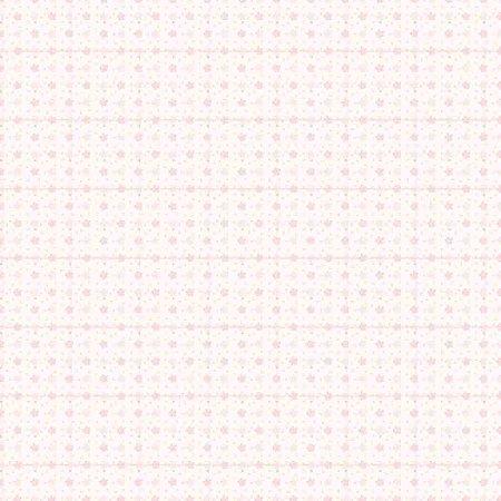 Papel de Parede Infantil Geométricos Hello Kids HK225001R