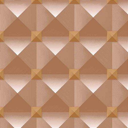 Papel de Parede 3D Metropolis 2 MT781003R