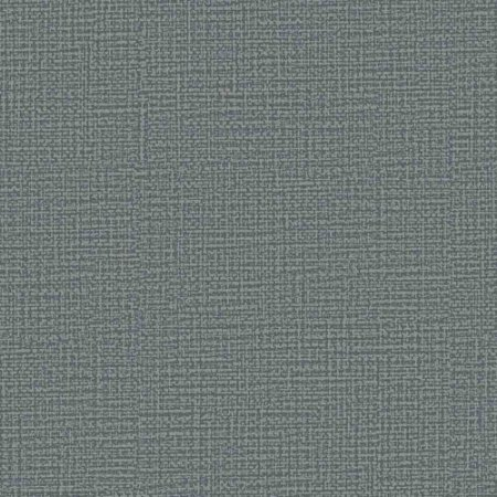 Papel de Parede Textura Metropolis 2 MT781406R