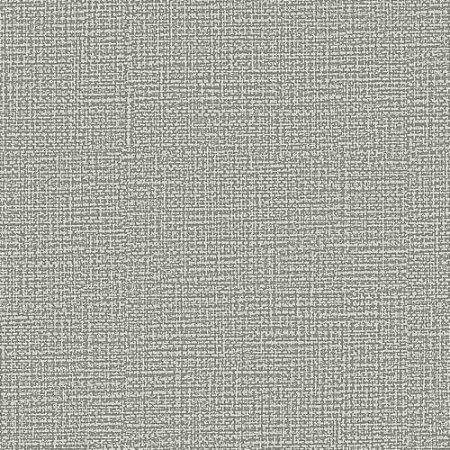 Papel de Parede Textura Metropolis 2 MT781407R