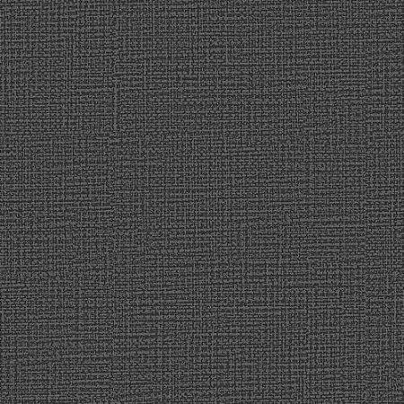 Papel de Parede Textura Metropolis 2 MT781408R