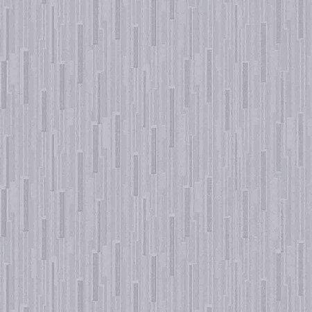 Papel de Parede Riscado Metropolis 2 MT781506R