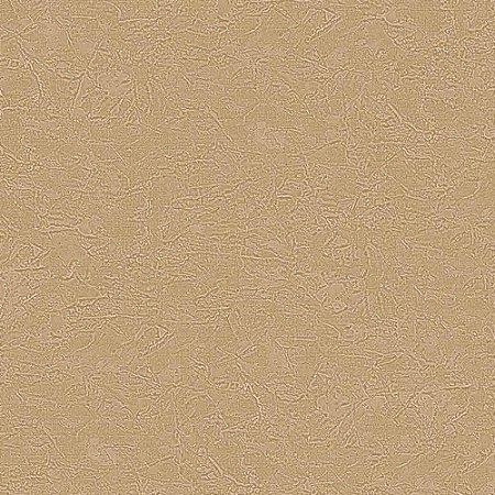 Papel de Parede Textura Metropolis 2 MT781903R