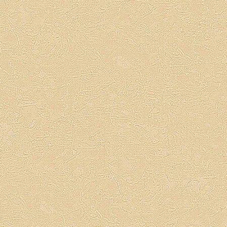 Papel de Parede Textura Metropolis 2 MT781905R