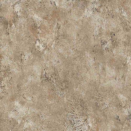 Papel de Parede Textura Moda em Casa 2 MD700104R