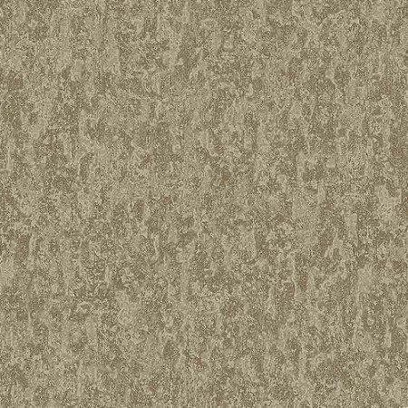 Papel de Parede Textura Moda em Casa 2 MD700206R