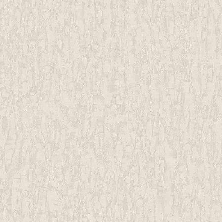 Papel de Parede Textura Moda em Casa 2 MD700301R