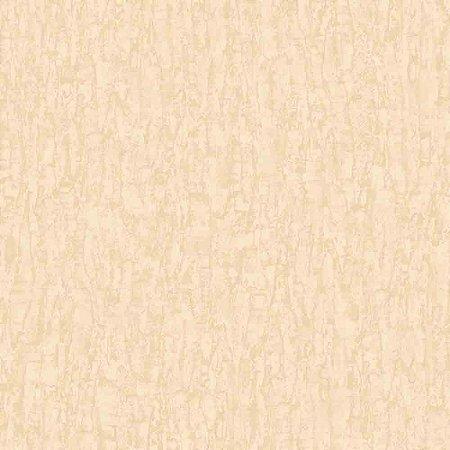 Papel de Parede Textura Moda em Casa 2 MD700303R