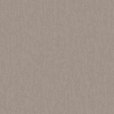 Papel de Parede Textura Moda em Casa 2 MD700305R
