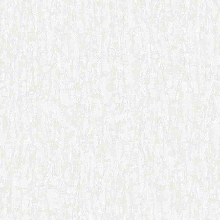 Papel de Parede Textura Moda em Casa 2 MD700308R