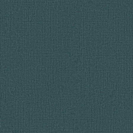 Papel de Parede Textura Moda em Casa 2 MD700407R