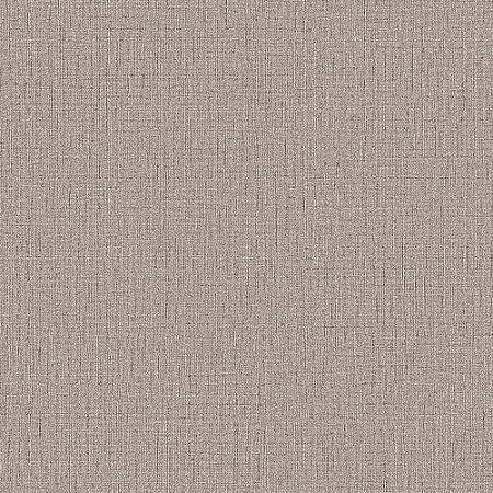 Papel de Parede Textura Moda em Casa 2 MD700410R