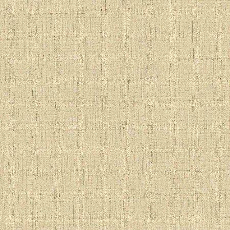 Papel de Parede Textura Moda em Casa 2 MD700411R