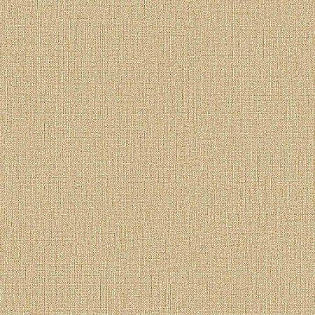 Papel de Parede Textura Moda em Casa 2 MD700412R