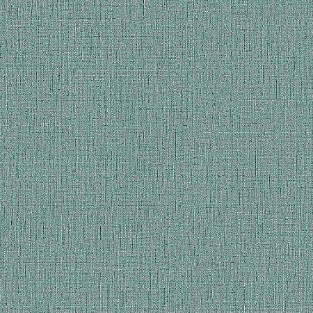 Papel de Parede Textura Moda em Casa 2 MD700415R