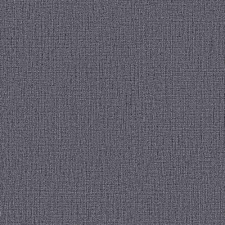Papel de Parede Textura Moda em Casa 2 MD700417R
