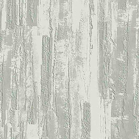 Papel de Parede Textura Moda em Casa 2 MD700501R