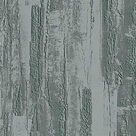 Papel de Parede Textura Moda em Casa 2 MD700502R