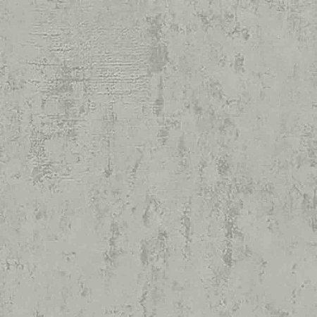 Papel de Parede Cimento Queimado Moda em Casa 2 MD700603R