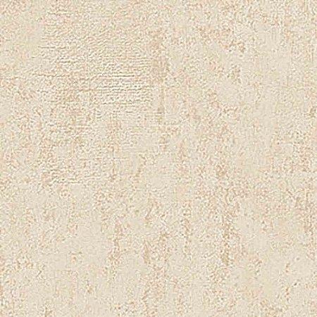 Papel de Parede Cimento Queimado Moda em Casa 2 MD700606R