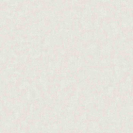 Papel de Parede Textura Moda em Casa 3 MD702002R