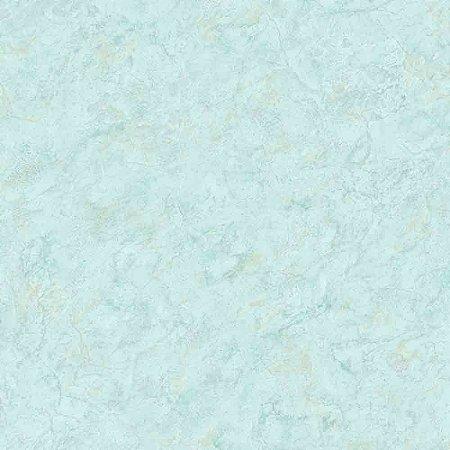 Papel de Parede Textura Moda em Casa 3 MD702203R