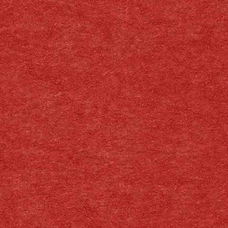 Papel de Parede My Colors MY010102R