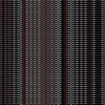 Papel de Parede Geométricos New City 5 5C814701R