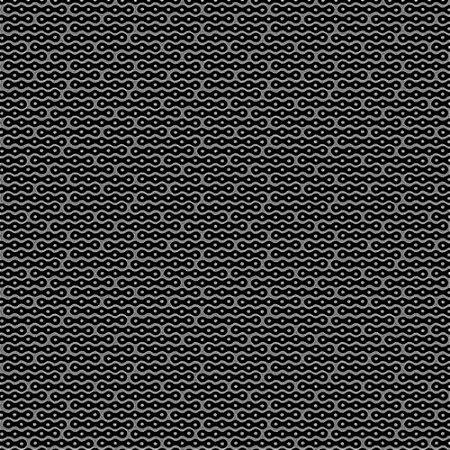 Papel de Parede Geométricos New City 5 5C815003R