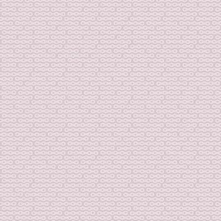 Papel de Parede Geométricos New City 5 5C815004R