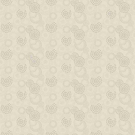 Papel de Parede Geométricos Nickal 2 NK530102R