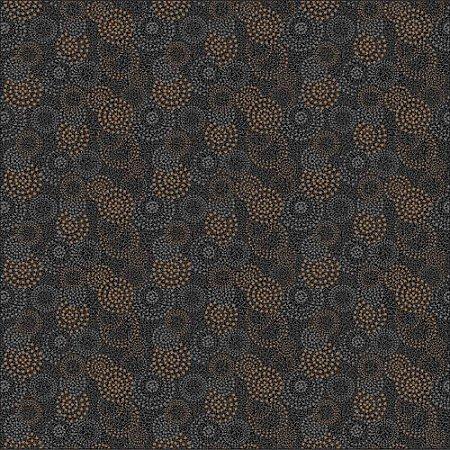 Papel de Parede Geométricos Nickal 2 NK530106R