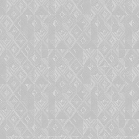 Papel de Parede Geométricos Nickal 2 NK530211R