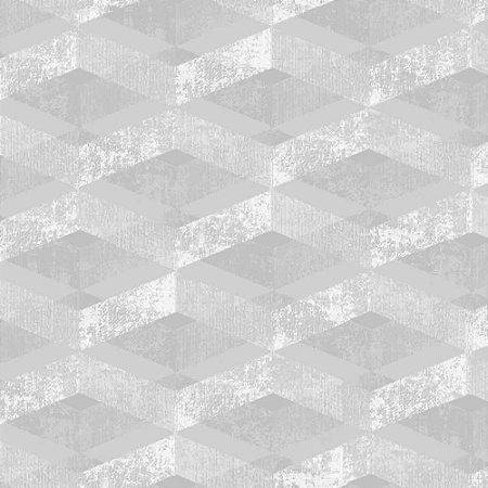 Papel de Parede Geométricos Nickal 2 NK530511R