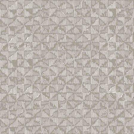 Papel de Parede Geométricos Nickal 2 NK530807R