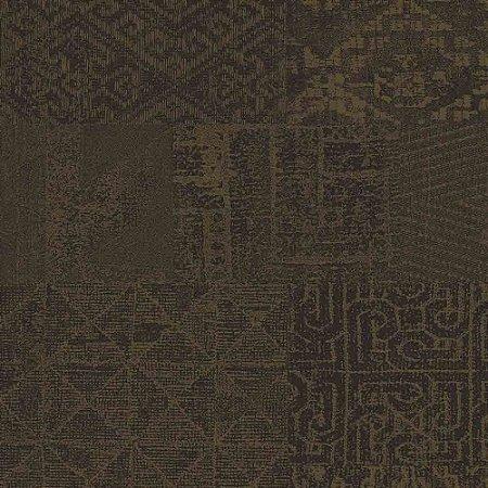 Papel de Parede Textura Paris 2 PA100802R