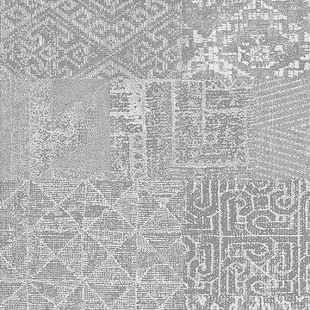 Papel de Parede Textura Paris 2 PA100803R