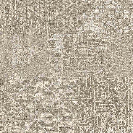 Papel de Parede Textura Paris 2 PA100804R