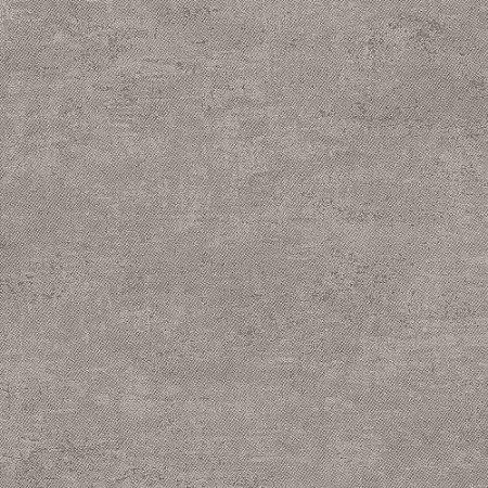 Papel de Parede Textura Paris 2 PA100902R
