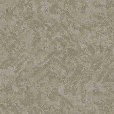 Papel de Parede Textura Paris 2 PA101101R