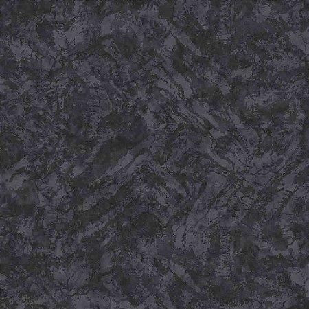 Papel de Parede Textura Paris 2 PA101104R
