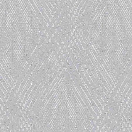 Papel de Parede Geométricos Paris 2 PA101204R