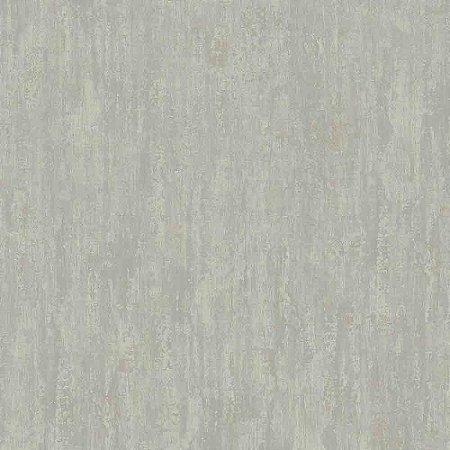 Papel de Parede Textura Paris 2 PA101303R
