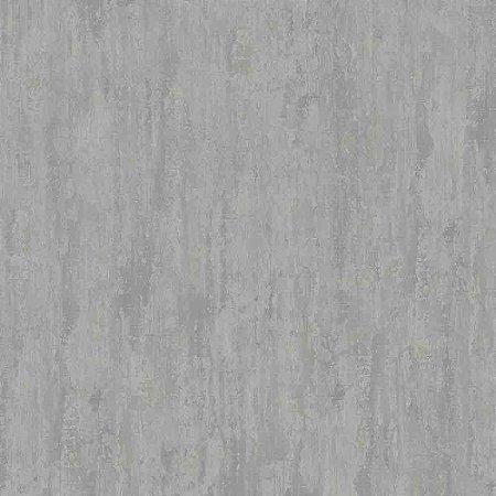 Papel de Parede Textura Paris 2 PA101304R