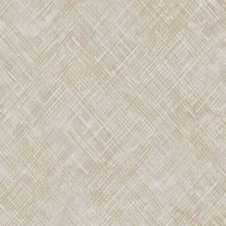 Papel de Parede Textura Paris 2 PA101402R