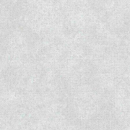 Papel de Parede Textura Paris 2 PA101505R