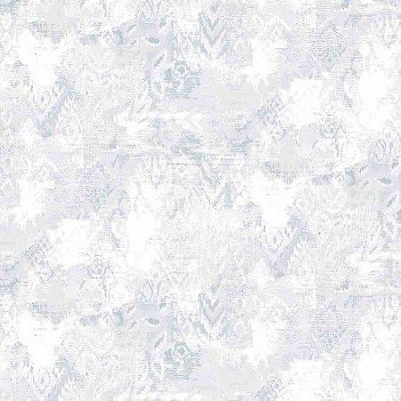 Papel de Parede Textura Paris 2 PA101602R