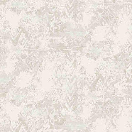 Papel de Parede Textura Paris 2 PA101604R