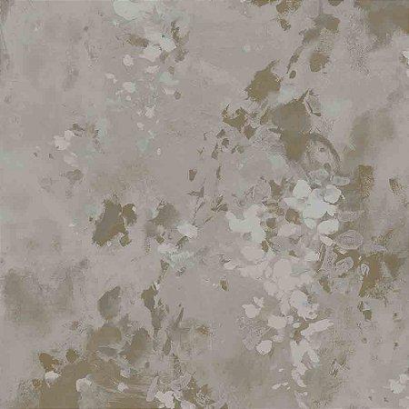 Papel de Parede Textura Paris 2 PA101704R