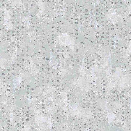 Papel de Parede Textura Paris 2 PA101904R